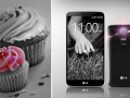 LG G2 Mini to be announced on 24th February at MWC