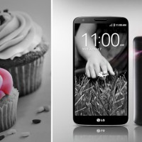LG-G2-Mini-and-CupCakes