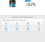 Lenovo Yoga 8  Battery Manager Screenshot_2014-02-27-23-07-16
