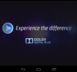 Lenovo Yoga 8 Dolby Video Screenshot_2014-02-08-14-44-11