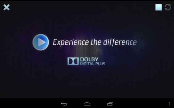 Lenovo Yoga 8 Dolby Video Screenshot 2014 02 08 14 44 11