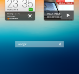 Lenovo Yoga 8 Screenshot_2014-02-05-23-35-31