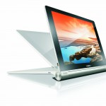 Lenovo Reduce the Price of the Yoga 8 to £120