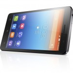 Lenovo launch new S-Series smartphones