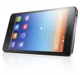 Lenovo launch new S Series smartphones