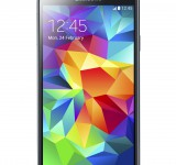 Samsung Galaxy S5 Goes Official