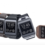 Samsung Gear 2 Neo coming to Three
