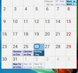 Screenshot_2013-12-26-11-27-13