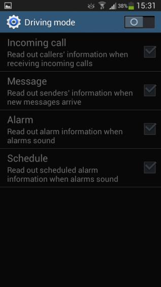 Screenshot 2013 12 28 15 32 00