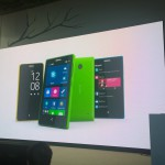 Nokia announce X and XL Phones at MWC