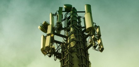 celltower-1