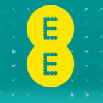 EE commits to expand 4G and improve rural coverage