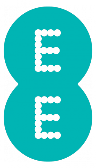 EE to create over 1,000 new jobs
