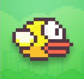 Flappy Bird   Is anger the key to success?