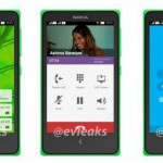 Nokia X – More details emerge
