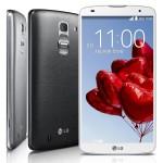 LG G Pro 2 announced