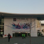 Mobile World Congress – Let's do this