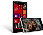 nokia_lumia_icon_white_group-2