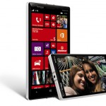 Lumia's 930, 630/635 announced at MWC