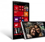 Nokia announce the Verizon exclusive Lumia Icon