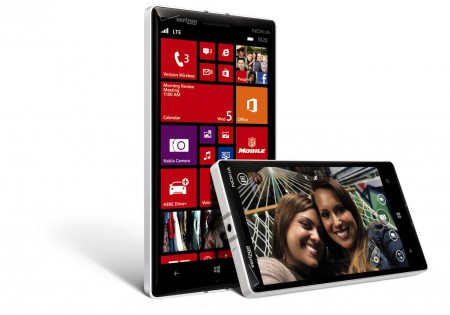 Lumias 930, 630/635 announced at MWC
