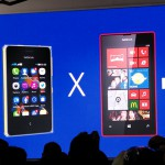 Nokia and Lumia names to continue