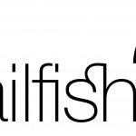 Jolla's Sailfish OS set for further expansion