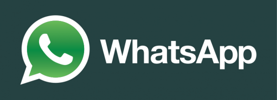 whatsapp-logo1