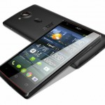 Acer announce two new phones prior to MWC