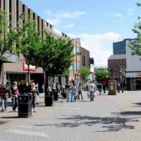 wpid-Hanley_stoke_on_trent_city_centre.jpg