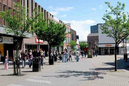 wpid Hanley stoke on trent city centre.jpg