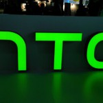 HTC awarded phone of the year award for the HTC One