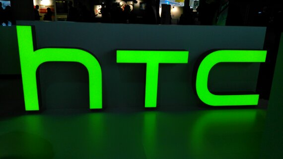 HTC to cut a quarter of all staff