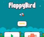 The Flappy Bird saga. Why remove it?