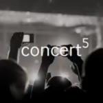 Samsung UNPACKED – A 5 tease