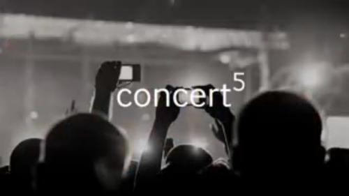 Samsung UNPACKED   A 5 tease