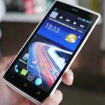 Asda to knock out the Acer Liquid Z5 for £99