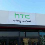 HTC to lay off over 2,000 staff