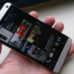 HTC to push out more affordable phones