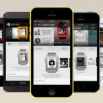 Pebble App Store coming to iOS on Monday