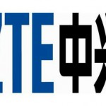 ZTE to show off some new devices at MWC