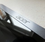 Acer Iconia B1 720   Review