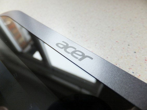 Acer Iconia B1 720 Pic11