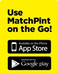 Matchpint   the app that wants to buy you a drink whilst you watch the game
