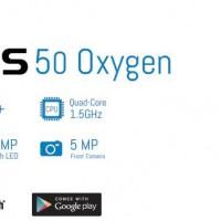 Archos_50_Oxygen