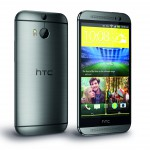 EE offer fantastic HTC One (M8) deal