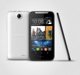 HTC Desire 310 Unveiled