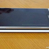 HTC One 2014 6