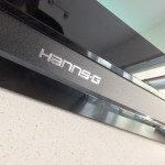 My time with the Hanns.G HT231 23″ LED monitor