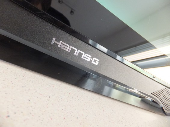 Hanns.G HT231 Pic3